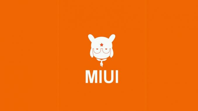 Perbedaan ROM MIUI Global China, Pengembang & Distributor