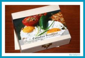 antetanni-kocht_Candian-Breakfast_Hashbrowns+Bacon (1)