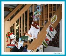 antetanni-sagt-was_Weihnachtspost_2007