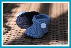 antetanni-haekelt_Baby-Booties-Blau_Smiley-Knopf_2016-05 (4)