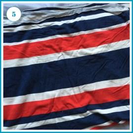 antetanni_schrottstoff_jersey-blau-rot-weiss