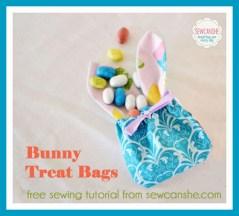 antetanni-entdeckt_Bunny-treat-bag_Osterkoerbchen_sewcanshe