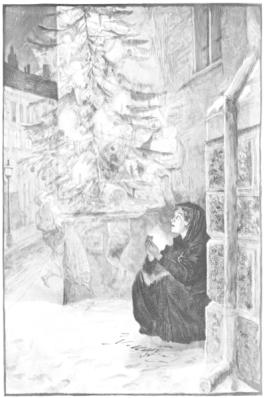 Αγαπημένα παραμύθια,διηγήματα και κείμενα για τα Χριστούγεννα και το Άγιο Δωδεκαήμερο (συλλογή)