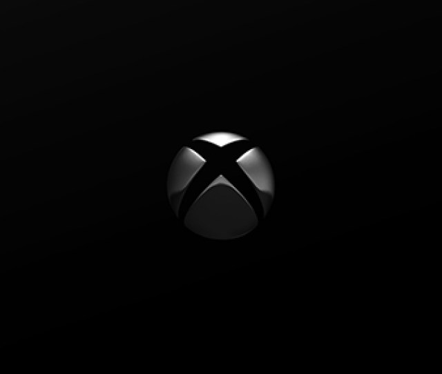 Xbox One Spiketv Launch Montage