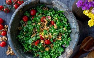 Ketoflex 12/3 Diet for Optimal Brain Health