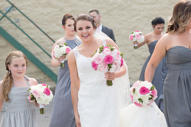 - Kansas City Wedding Photographer | Aspen Room Wedding | Downtown Lee's Summit Weddings | Lees Summit Wedding Photographer - www.anthem-photo.com - 015