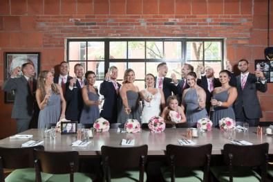 - Kansas City Wedding Photographer | Aspen Room Wedding | Downtown Lee's Summit Weddings | Lees Summit Wedding Photographer - www.anthem-photo.com - 017