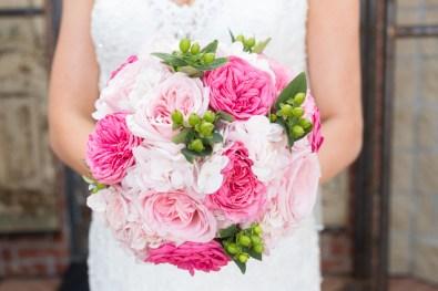 - Kansas City Wedding Photographer | Aspen Room Wedding | Downtown Lee's Summit Weddings | Lees Summit Wedding Photographer - www.anthem-photo.com - 024
