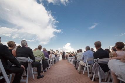 - Kansas City Wedding Photographer | Aspen Room Wedding | Downtown Lee's Summit Weddings | Lees Summit Wedding Photographer - www.anthem-photo.com - 035