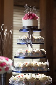 - Kansas City Wedding Photographer | Aspen Room Wedding | Downtown Lee's Summit Weddings | Lees Summit Wedding Photographer - www.anthem-photo.com - 049