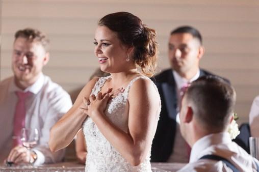 - Kansas City Wedding Photographer | Aspen Room Wedding | Downtown Lee's Summit Weddings | Lees Summit Wedding Photographer - www.anthem-photo.com - 064