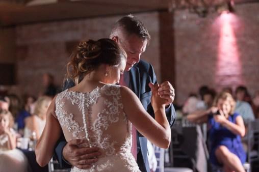 - Kansas City Wedding Photographer | Aspen Room Wedding | Downtown Lee's Summit Weddings | Lees Summit Wedding Photographer - www.anthem-photo.com - 078