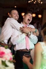 - Kansas City Wedding Photographer | Aspen Room Wedding | Downtown Lee's Summit Weddings | Lees Summit Wedding Photographer - www.anthem-photo.com - 102