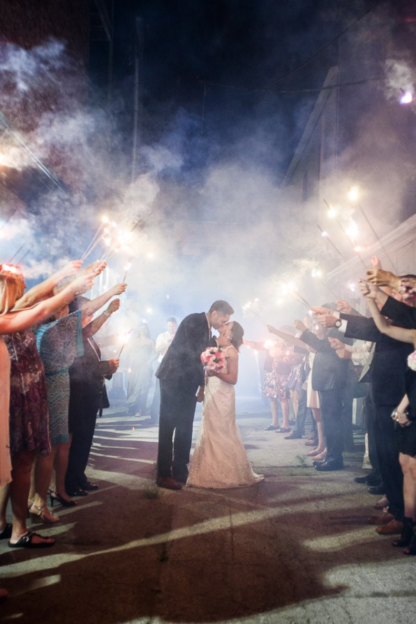- Kansas City Wedding Photographer | Aspen Room Wedding | Downtown Lee's Summit Weddings | Lees Summit Wedding Photographer - www.anthem-photo.com - 110