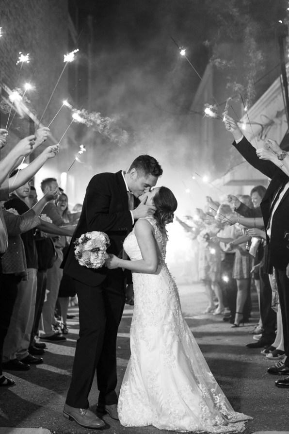 - Kansas City Wedding Photographer | Aspen Room Wedding | Downtown Lee's Summit Weddings | Lees Summit Wedding Photographer - www.anthem-photo.com - 114