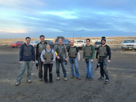 team-building-event-paintball-engineers-04