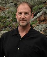 Dan Knapp Principal Engineer PE CFM, Anthem Structural Engineering Firm, Boulder, CO
