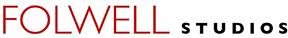 Folwell Studios Logo