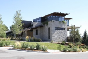 2016 Best Structural Engineering Firm Award Anthem Structural, LLC, Boulder, CO