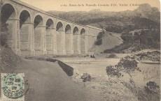 Après 1903.