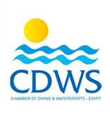 Web-CDWS