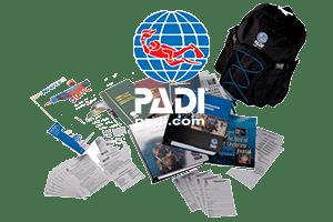 IDC-Crew-Pack—web