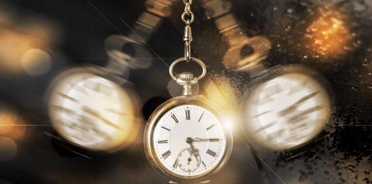 Кокраш «Ближе к четырем часам»