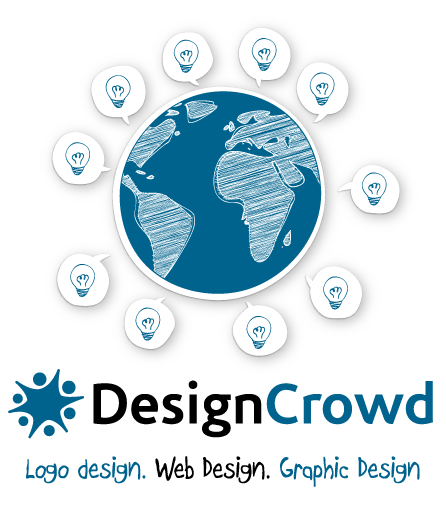 Design Crowd A Heaven For Designers