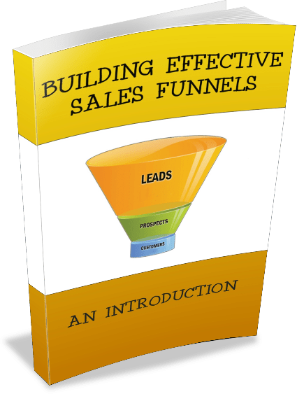sales marketing funnels