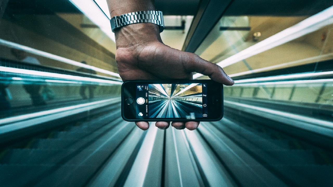 12 Digital Marketing Trends For 2019