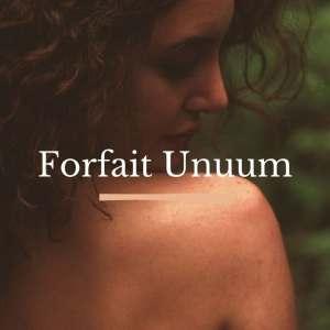Consultation privée forfait unuum