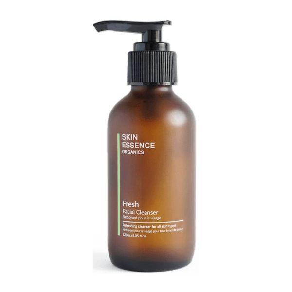 Nettoyant Fresh Skin essence
