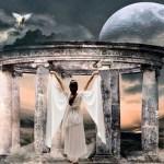 Επίκουρος: ο φιλόσοφος της ηδονής της ψυχής