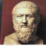 Ο φιλόσοφος Πλάτωνας