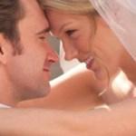 Βρέθηκε η μαθηματική φόρμουλα για τον τέλειο γάμο