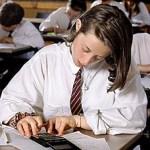 Ένας δεκάλογος προς τους εξεταζόμενους μαθητές