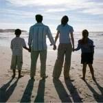 Οι συνάδερφοι σας δεν είναι απαραιτήτως και φίλοι σας, και οι φίλοι σας δεν είναι η οικογένεια σας