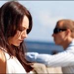 Σχέσεις και (αναίμακτες) διακοπές