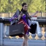 """Καταναλωτισμός: """"Aγοράζοντας"""" λίγη ευτυχία"""