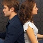 Μερικές λανθασμένες αντιλήψεις για τις σχέσεις