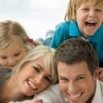 Η τελειομανής προσωπικότητα και οι συζυγικές ή διαπροσωπικές σχέσεις