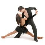 Έρευνα αποκάλυψε για πρώτη φορά τις ανδρικές κινήσεις στον χορό που γοητεύουν περισσότερο τις γυναίκες.