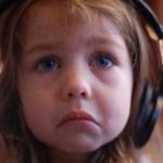 Η σωματική τιμωρία στα παιδιά τα κάνει επιθετικά με προβλήματα συμπεριφοράς