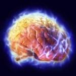Από δέκα συμβουλές για να βελτιώσετε την απόδοση του μυαλού σας και της μνήμης