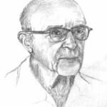 Ανθρωπιστική ψυχολογία Καρλ Ρότζερς – Αβραάμ Μάσλοου