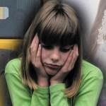 Τα διαγνωστικά κριτήρια και η αντιμετώπιση της κατάθλιψης