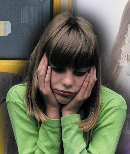 depression-girl
