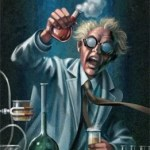 Η κατάχρηση των ευρημάτων της επιστήμης