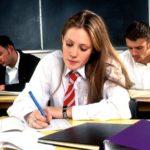 Τα συχνά διαγωνίσματα κάνουν καλό στο μυαλό των μαθητών