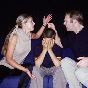 divorce_parents_kids